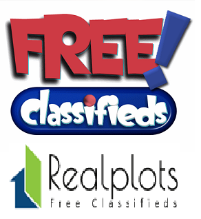 free-online-classifieds-in-india